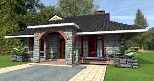 house designs by kenyan architect