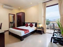 Adamas Hanoi Hotel Hotels Near Old Quarter Hanoi Best Hotel Rates Near Famous