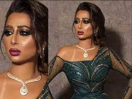 شاهد.. شيماء سبت تثير الجدل بعد أدائها لرقصة في مشهد مسرحي! – جريدة نورت