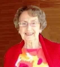 Annie Holt Obituary - Pelham, AL