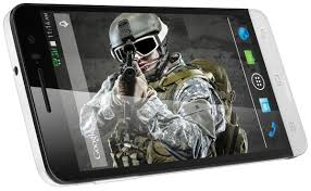 Xolo Play 8X-1100 specs, review ...