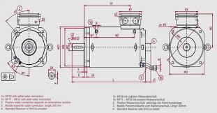 dayton gear motor wiring diagram wiring diagrams dayton gear motor wiring diagram electric motor capacitor wiring diagram various information and 4 wire dc motor wiring diagram ac electric motor wiring