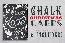 Creative Christmas Cards 20 Creative Holiday Cards You Can Buy Inspirationfeed