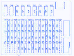 index of wp content uploads  bmw z4 sport 2009 main fuse box diagram 300x229 gif