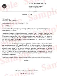Sample Letter Requesting For New Staff Inspiration Business Letter ...