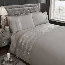 approximate size duvet comforter cover 240cm x 220cm fitted sheet 152cm x 200cm 25cm housewife pillowcase 50cm x 75cm