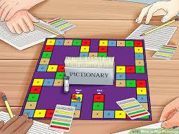 Juego ludico o recreativo sobre word con instrucciones como lo puedo diseñar por favor necesito de su ayuda es para el jueves. 10 Ejemplos De Juegos De Mesa Para Ninos