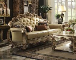 gold bedroom furniture. back to: white and gold bedroom furniture design ideas
