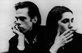 Nick Cave - The Red Hand Files - Issue #57 - Why did you give up on your  relationship with PJ Harvey in the 90s? I love her music. I think she's