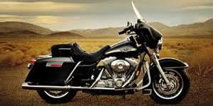 used harley davidson motorcycle parts