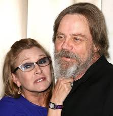carrie fisher 2014. Perfect Carrie Carrie Fisher 2014 Gala And Golden Heart Awards 25 Inside Fisher H