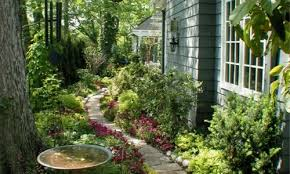 Formal Garden Design Awesome Small Gardens Inspiring Garden Ideas For All Gardeners