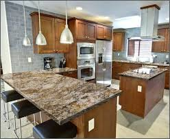 kitchen designer simple decoration home depot kitchen design the most kitchen design new virtual