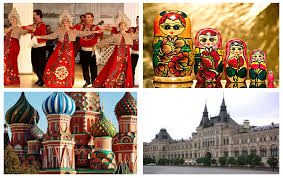 europia consultancy russian culture has a rich history strong traditions and influential arts especially when it comes