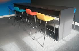 high office desk. Plain High Tall Tables Inside High Office Desk T