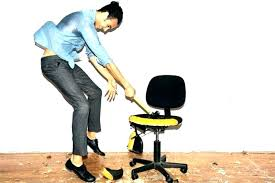 stand up desk chair brilliant stand up desk furniture stand up desk chair ergonomic standing standing