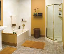 bathroom wraps. Bath Wraps Bathroom Remodeling 28 Images Meet The R