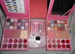 lakme bridal makeup kit flipkart mugeek vidalondon