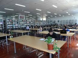 Библиотечная Ассамблея Евразии Библиотеки участницы Библиотека была открыта 1 января 1933 года как Государственная публичная библиотека Таджикской ССР Основу ее фондов составляли издания Сталинобадской