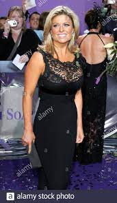 Emily Symons High Resolution Stock Photography and Images - Alamy