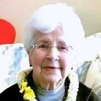 Nettie Dudley Obituary - Petaluma, California | Legacy.com