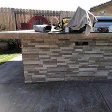 concrete counters 30