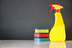 professional cleaning service for your home office in delhi ncr