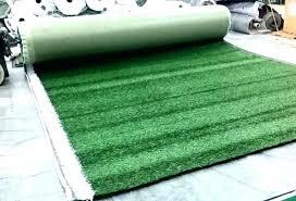 football field area rug football area rug football area rug football field print area rug large football field area rug