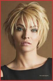 Beautiful Short Stacked Haircuts For Thick Hair Videryme