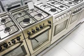 Kitchen Appliances Houston Tx Gallery Scratch And Dent Appliance Houston Tx