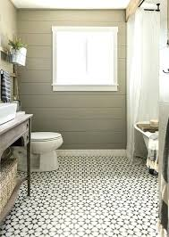 vintage bathroom floor tile ideas vintage bathroom floor tile love these floors bathroom floor tile patterned