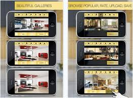 Small Picture 14 Apps for Architects Interior Designers Homeowners Urbanist