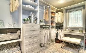custom closets long island home organization systems custom walk in closets custom walk in closet with