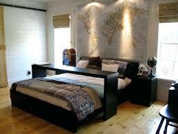 bedroom furniture at ikea. Pictures Of Ikea Bedrooms Full Size Bedroom Design Beds Shelves Living Room Furniture At I