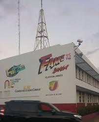 Amateur indies jamaica radio west