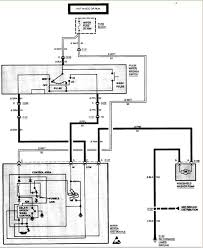 2002 chevy astro van wiring diagram wiring diagram chevy astro wiring diagram schematics and diagrams