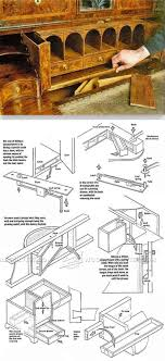 Best 25+ Secret compartment furniture ideas on Pinterest   Secret  compartment box, Secret box and Secret compartment