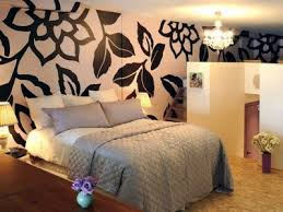 Small Picture wall painting designs for bedroom exquisite on bedroom wall