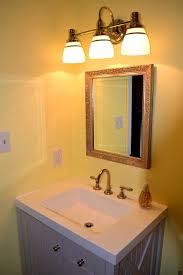 bathroom lighting australia. Bathroom Lighting Australia Ikea Vanity Mirror Regulations Online 1224 Y