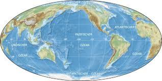 Sieben Meere Wikipedia
