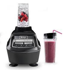 ninja professional blender 1500 watts.  Blender Throughout Ninja Professional Blender 1500 Watts I