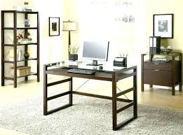 Office desk glass top Frosted Glass Glass Home Office Desks Small Glass Top Desk Breathtaking Glass Home Office Desk Engaging Glass Home Neginegolestan Glass Home Office Desks Small Glass Top Desk Breathtaking Glass Home