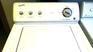 roper dryer reviews. Fine Dryer Roper Washer And Dryer Reviews Appliances  Washing Machine   For Roper Dryer Reviews