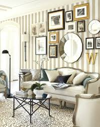 charming eclectic living room ideas. Charming Living Room Ideas 35 Eclectic