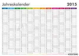 jahrskalender 2015 kalender 2015 jahresplaner jahreskalender wandkalender buy this