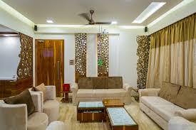 office interior design companies. Interior Designer In Mumbai, Designing Company, Best Architects And Designers Thane, Home Design Office Companies