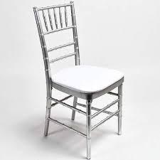 chiavari chairs rentals. Silver Chiavari Chair Chairs Rentals
