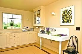 1930S Kitchen Design Custom Inspiration Design