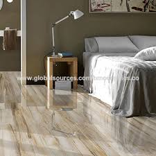 onyx floor tiles china onyx floor tiles