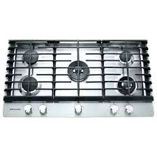 stove prices. full image for glass top stove replacement cost flat prices gas